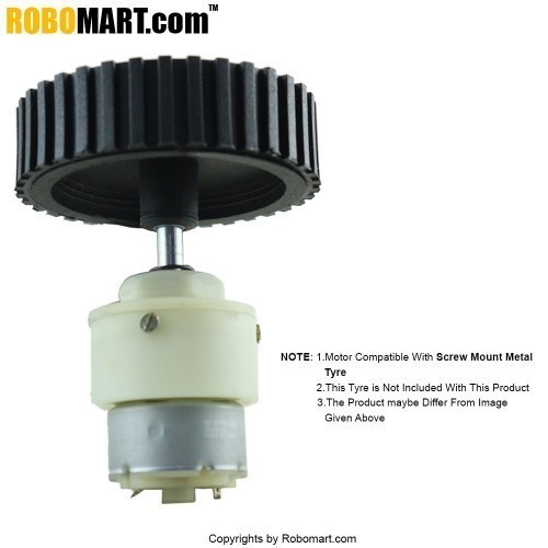 500 rpm center shaft metal gear dc motor buy online 500 for 500 rpm electric motor