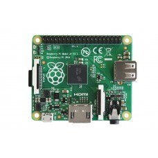Raspberry Pi A+ Board