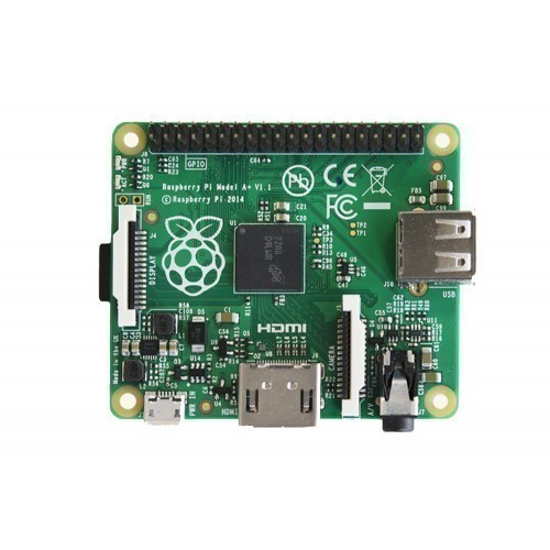 raspberry-pi-a-plus-board