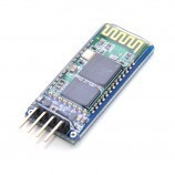HC-06 Bluetooth Module with Base