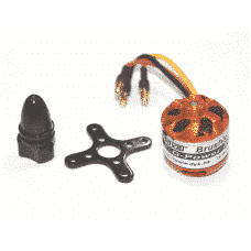 DYS 1100KV Brushless DC Motors for Quadcopter/Multirotor/Drone
