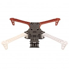 REPTILE 500 Alien Multi-copter 500mm Quadcopter Multicopter Frame