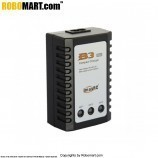 imaxB3 AC Balance Charger for 7.4V-11.1V Li-Po Battery