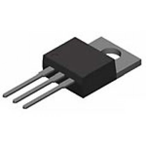 78m05ct 500ma positive voltage regulators