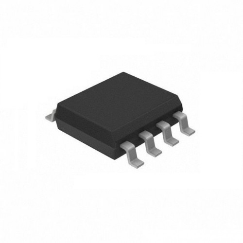 LM358 SMD Low Power Dual Operational Amplifier