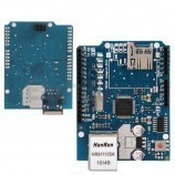 Ethernet Shield W5100 For Arduino UNO Mega