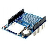 XD-05 Data Logger for Arduino