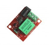 Single Channel 12V Relay Board