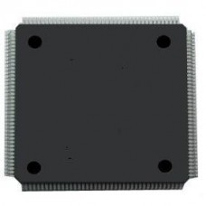 MCF5206 (Integrated Microprocessor)
