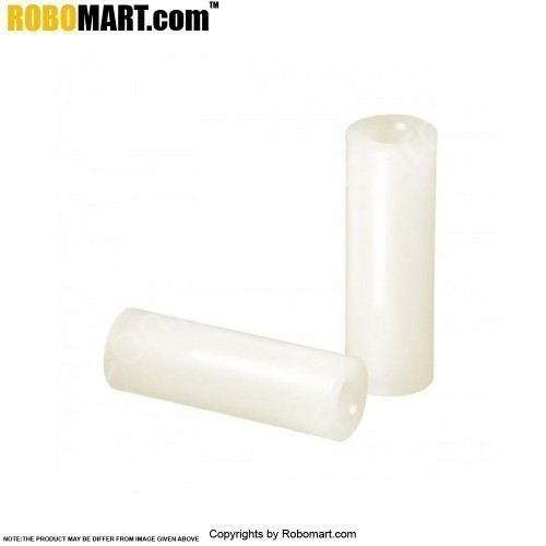 10 MM Spacer (Pack of 5)