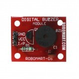 Digital Buzzer Module
