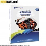 Automobile Engine Mechanics 1st Edition By Pradeep K. Sharma