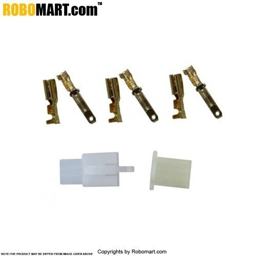 rc_car_airsoft_lipo_nimh_battery_esc_male_female_plug_connector_gold