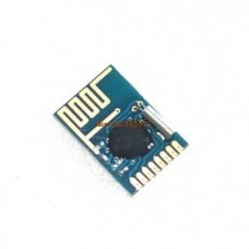 SMD NRF24L01 Wireless Data Transmission Module