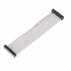 26 PIN GPIO Ribbon Cable- 150mm for Raspberry Pi