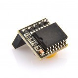 Mini RTC Module for Raspberry Pi