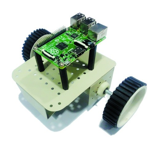 raspberry-pi-robot-kit