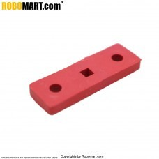 3.7 cm x 1.2 cm Shaft Lock for iMechano/Mechanzo