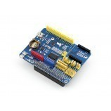 ARPI 600 - Raspberry Pi Expansion Board