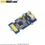 Grove - BLE for Arduino/Raspberry-Pi/Robotics