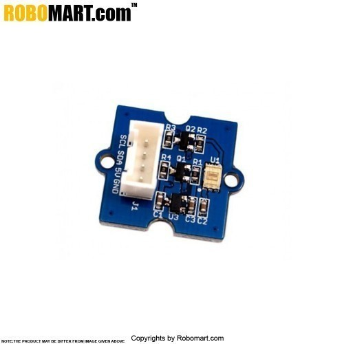 Grove Digital Light Sensors