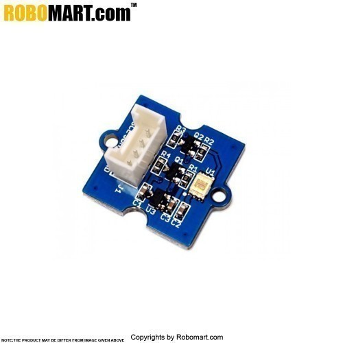 Grove Digital Light Sensors  for Arduino/Raspberry-Pi/Robotics