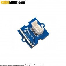 Grove Magnetic Switch for Arduino/Raspberry-Pi/Robotics