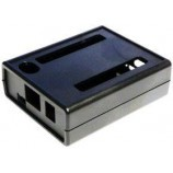 BeagleBone Black Case - Black Colour