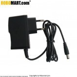 Power Adapter for BeagleBone Black