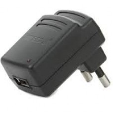 Odroid C1 Power Adapter