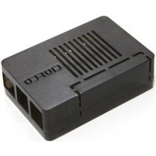 Odroid C1 Black Case
