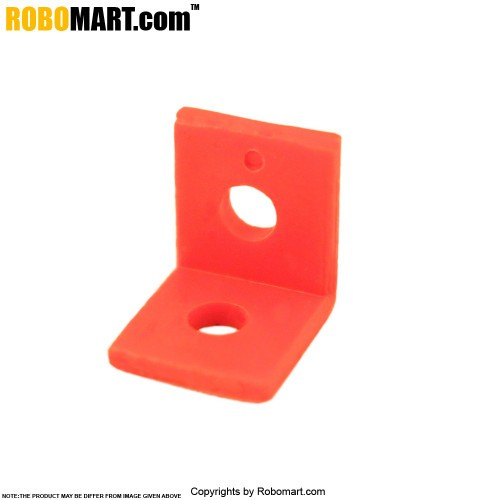 L Type small Clamp for iMechano/Mechanzo