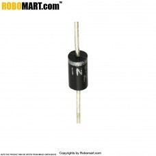 1N4937 600V 1A Fast Recovery Diode