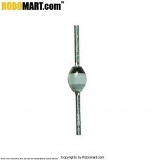 BYV26C/600V/1A Fast Recovery Diode