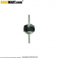 MR752 200V 6A Fast Recovery Diode
