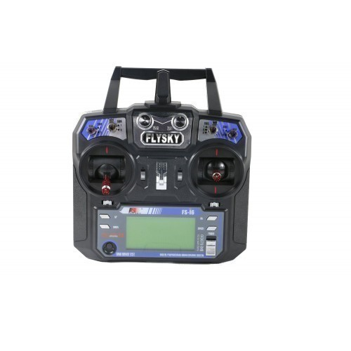 flysky fs-i6 2.4ghz 6 channel Rrc transmitter with fs-ia6 receiver