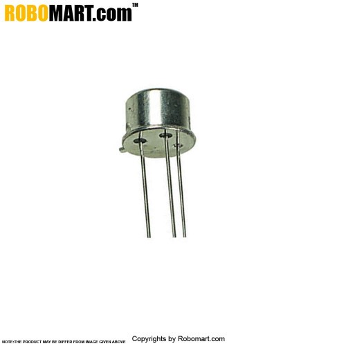 bfy50 npn medium power transistor