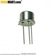 2N1893 NPN Medium Power Transistor