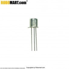 2N2221 NPN High Speed Switch Transistor