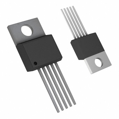 lm75 digital temperature sensors