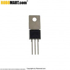BT138 12A 500V TRIAC
