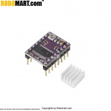 3D Printer Step Stick DRV8825 Stepper Motor Driver