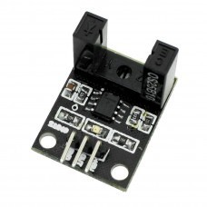 1043# TTP224 4-way 4Channel Capacitive Touch Switch Digital Touch Sensor Module