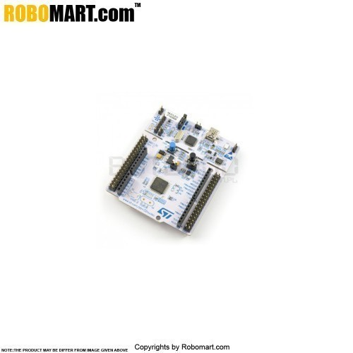 buy stm32 development board