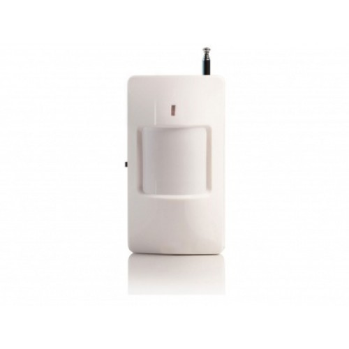 wireless-pir-motion-sensor