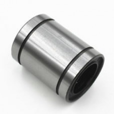 LM8UU 8 mm Linear Ball Bearing Bush for  3D printer