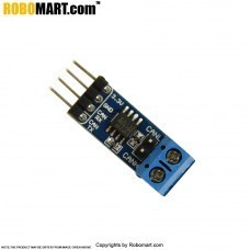 SN65HVD230 CAN Board Network Transceiver Evaluation Development Module Kit
