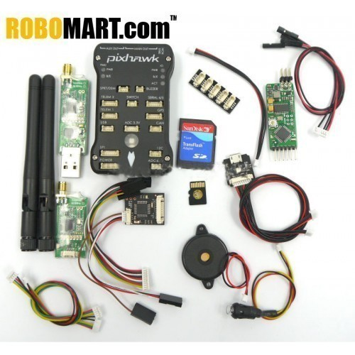Atmel Arm I2c