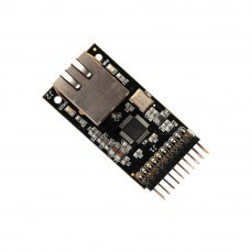 Ethernet transceiver Module  (DP83848Eth-BB)