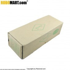 82 kilo ohm Resistance (Pack of 5000)
